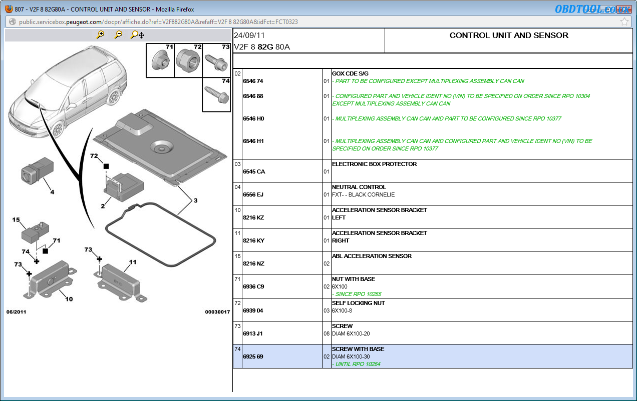 read wiring diagram peugeot planet 3?w=960 read peugeot wiring diagrams with peugeot service box obd2diagtool
